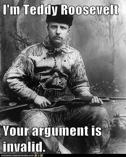 897e5d027ae9c7035df61004702adb9e teddy roosevelt!!! meme unit 3 imperialism & wwi pinterest