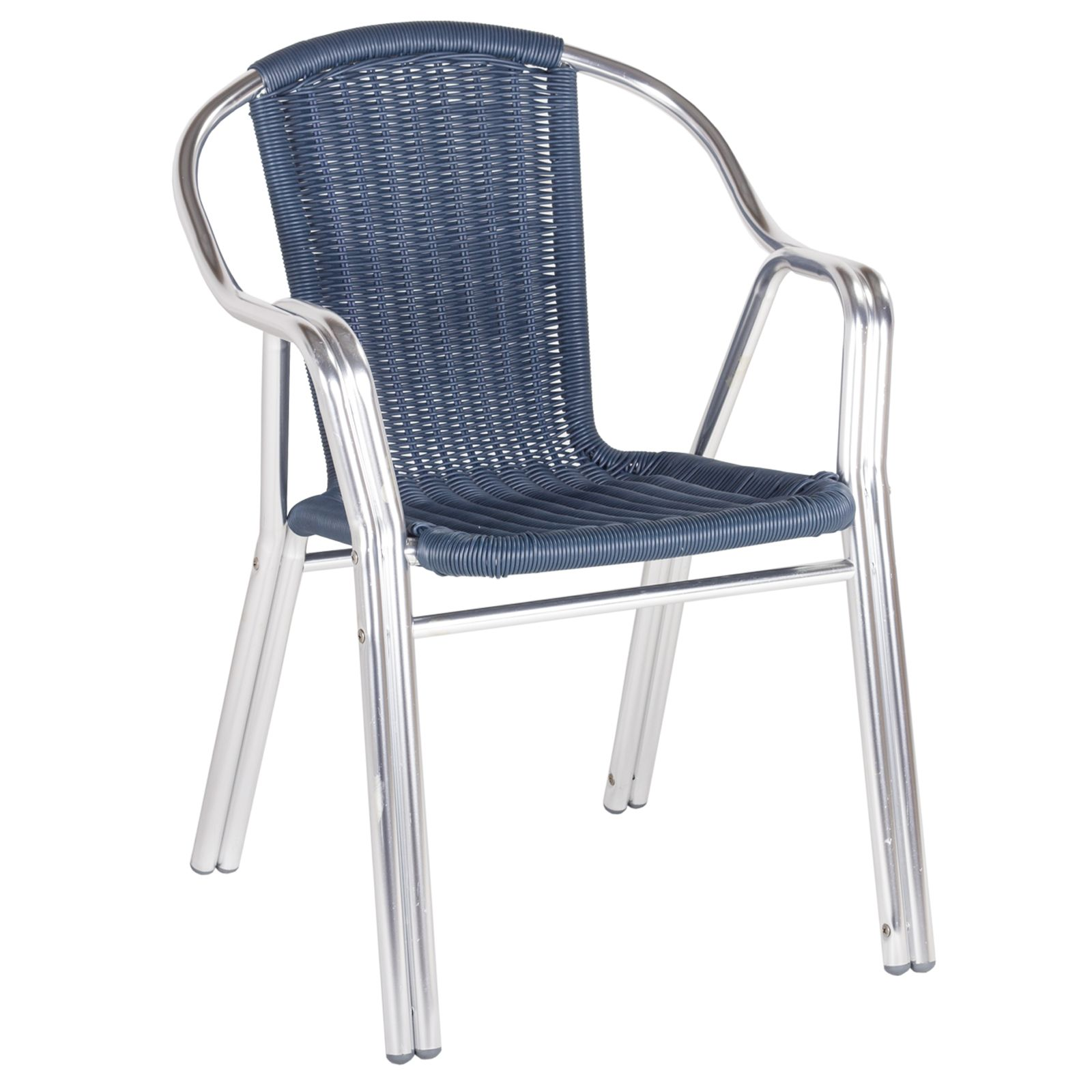 Indoor Bistro Table And Chairs ,cheap Aluminum Bistro Chairs