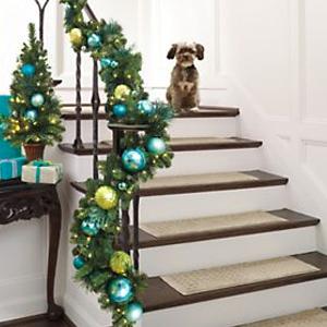 Best Stair Treads Stair Treads Stair Tread Rugs Christmas 400 x 300