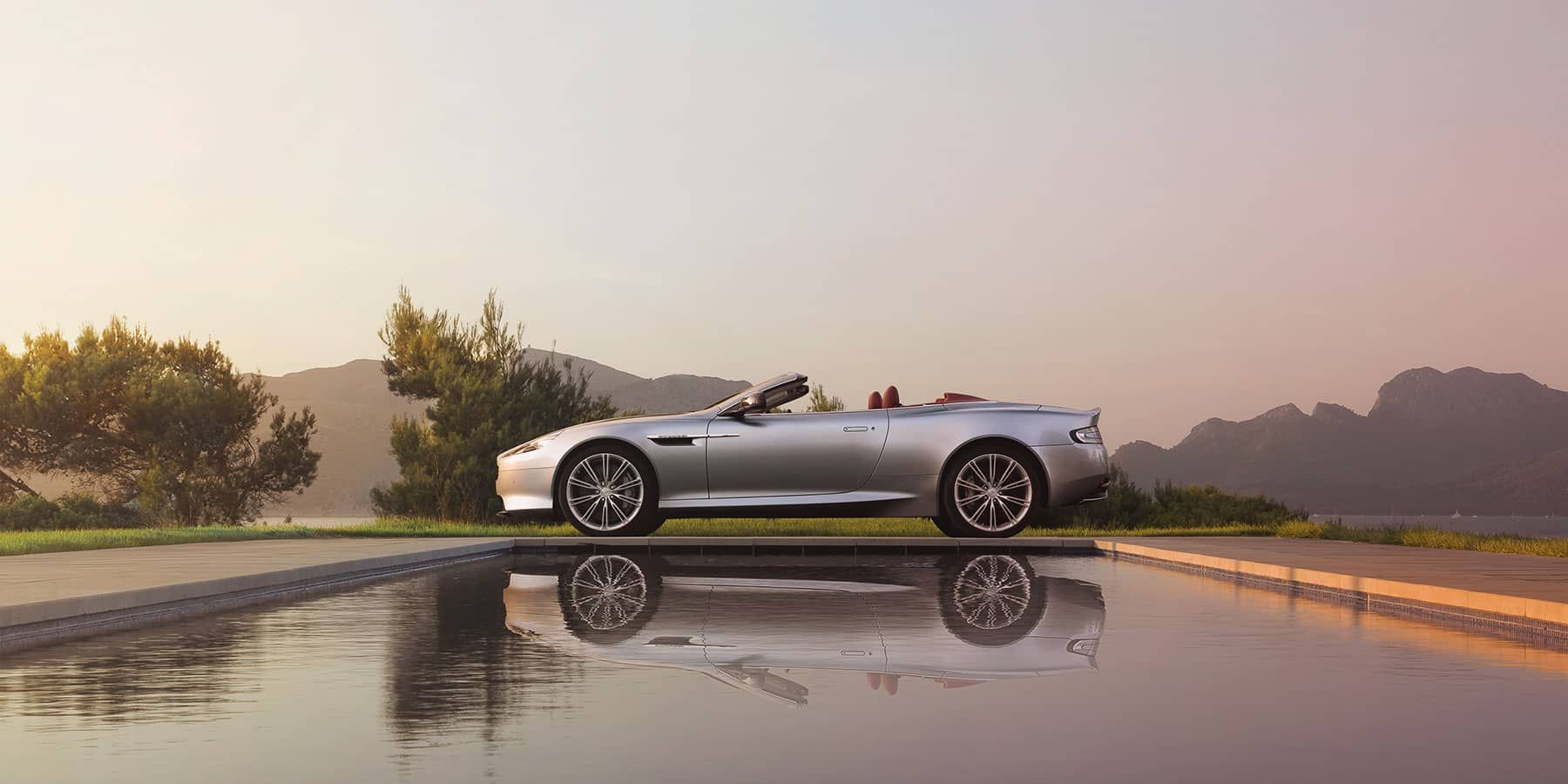 The Elegant Newport Beach Aston Martin For Your Favorite Car - Newport beach aston martin