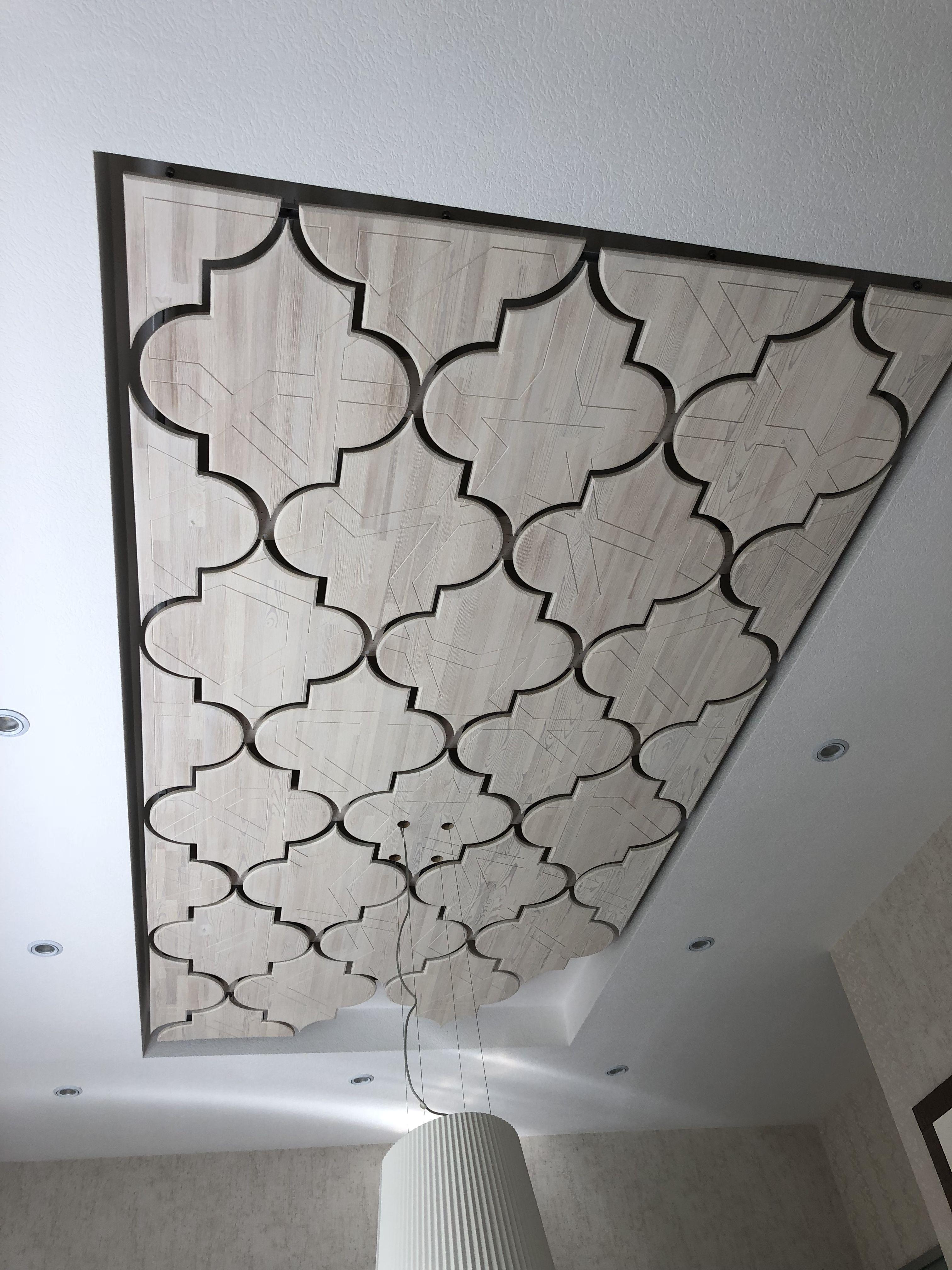 Wood Ceiling Ceiling Design Ceiling Texture Ceiling Design Modern