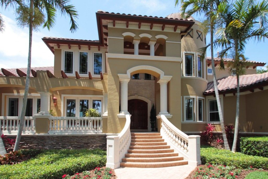 Inside Bay Area Features Realtor Joseph Lewkowicz in Tampa