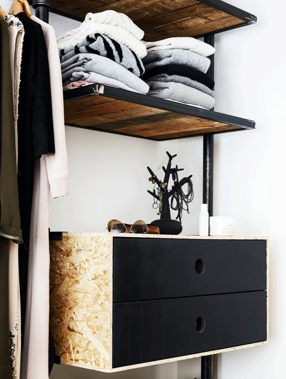 Cool hjemmebygget minihjem things to make and do pinterest