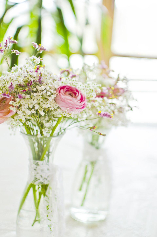 Sa wedding decor images  Traumhaftes DIYHochzeitsfest von LarisSa Photography  Hochzeit