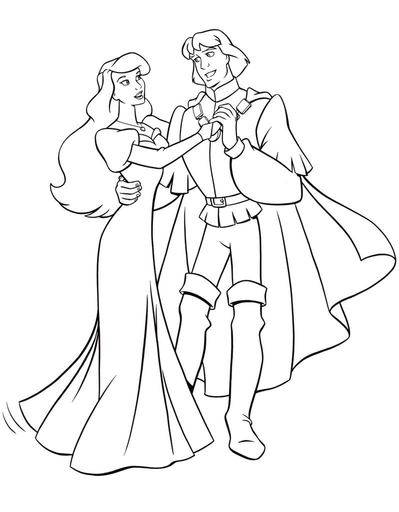 Pin By Faith Lund On Coloring Pages Princess Coloring Pages Cartoon Coloring Pages Disney Coloring Pages