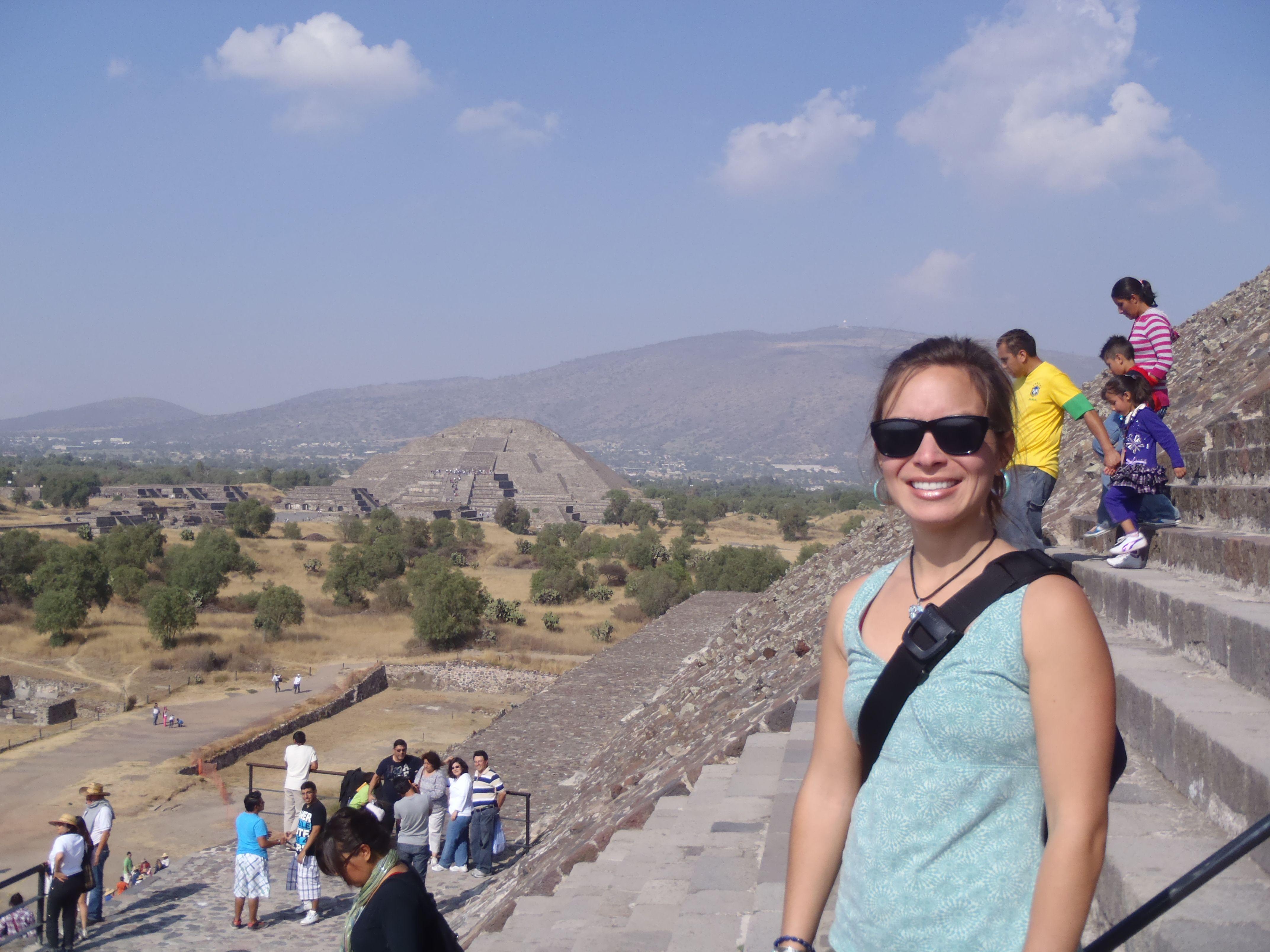 TeotihuacanHistory003