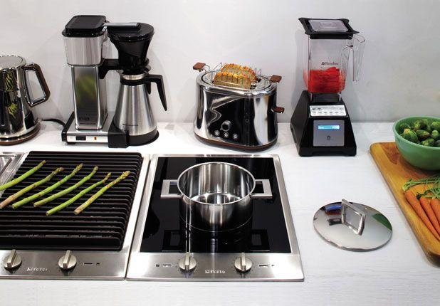 inspirational essentials kitchen appliances on outdoor kitchen essentials id=60405