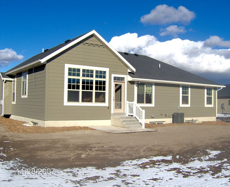 View Floor Plans By Logan Utah Home Builder Immaculate Homes We Like The Cedar And Maybe Poplar It Would Be Nice With An Unfinished Bat So