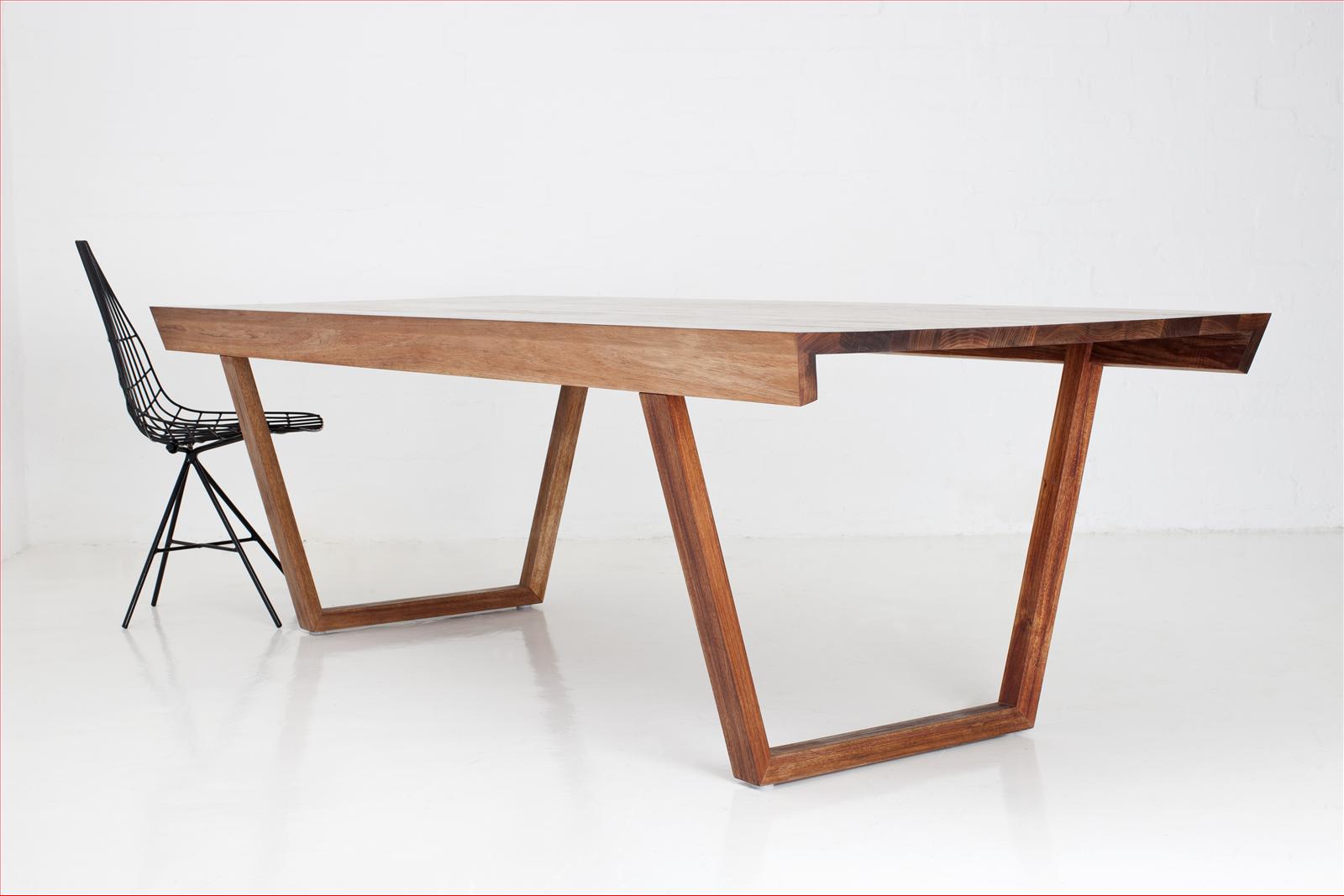 Bamboo Plywood Furniture Legs Google Search Mebel Dizajn Stol