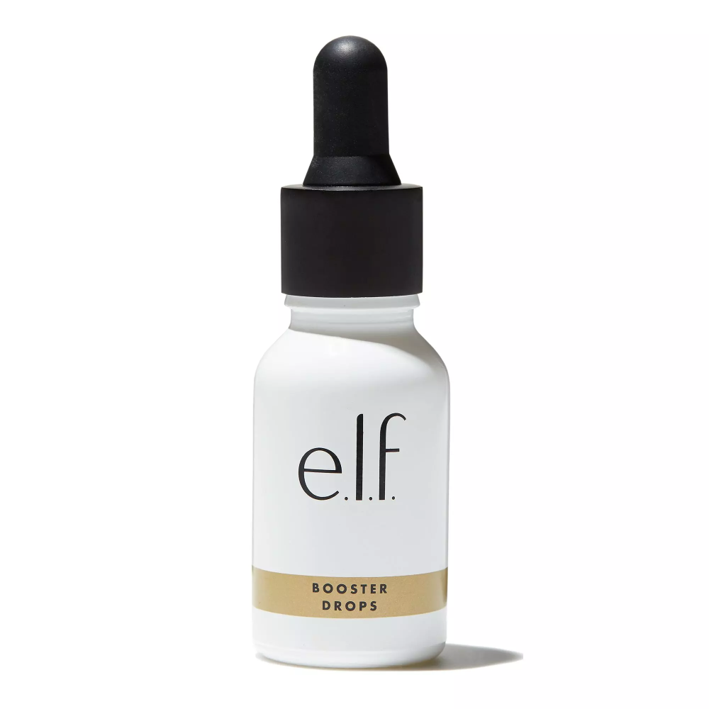 Antioxidant Booster Drops in 2020 Skin cleanser products