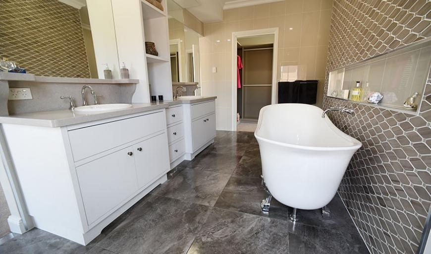 Bathroom Design Ideas Reece reece.au tamworth ensuite. split mirror with storage
