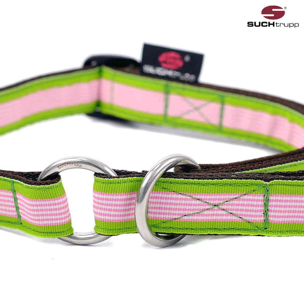 Schlupfhalsband, Stopp-Hundehalsband LOLLY large