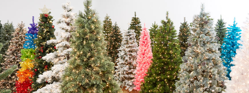 Athomechristmas Athometree Athomechristmastree Christmastreeathome Metrodecoratio Merry Christmas And Happy New Year Lowes Christmas Trees Christmas Tree