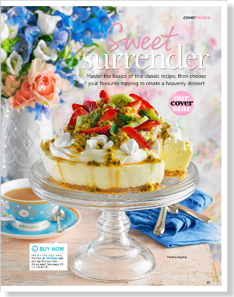 897f0e9521601b07d01f54f94bd5c878 - Better Homes And Gardens Cheesecake Recipe