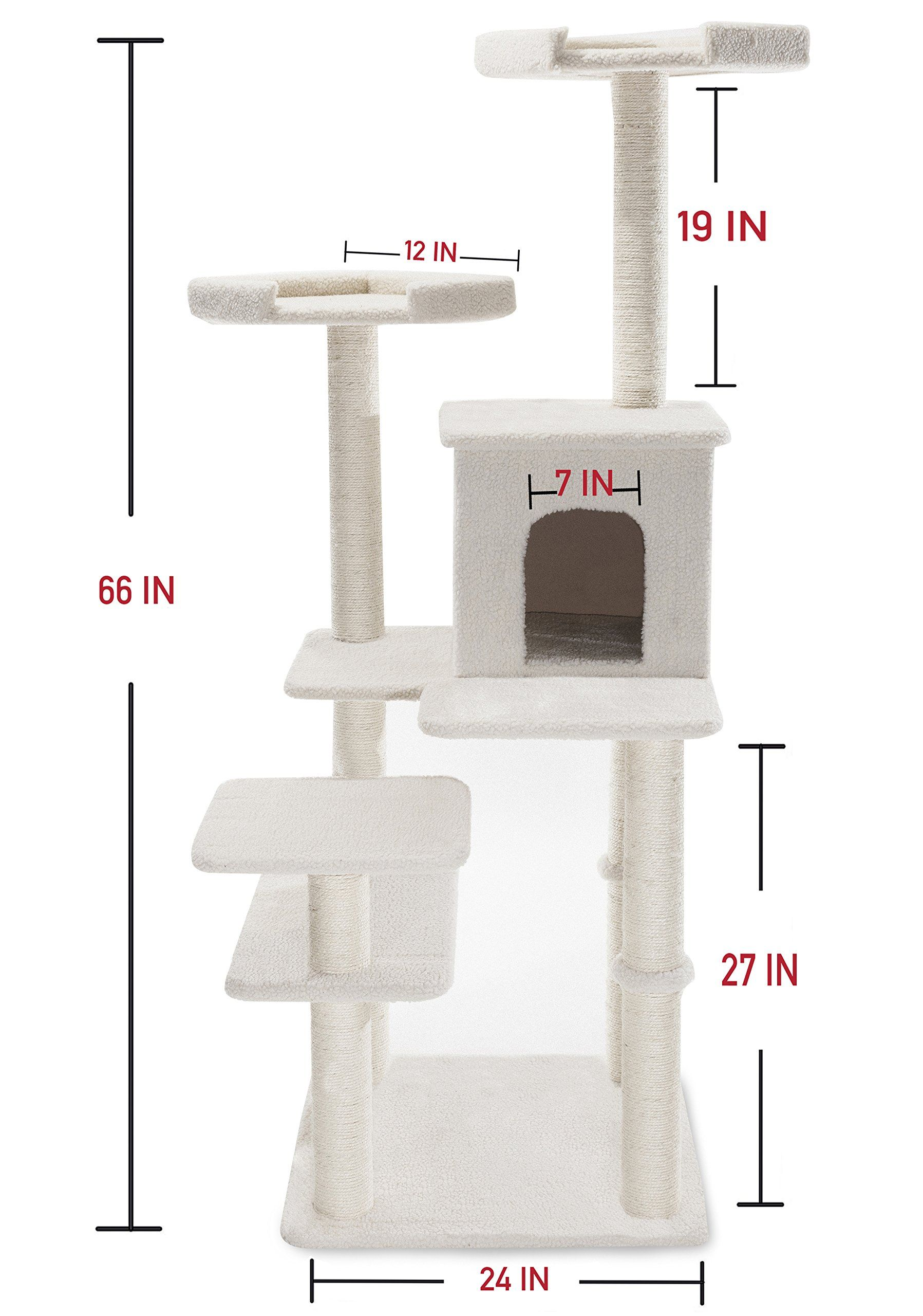 Pin On Cat House
