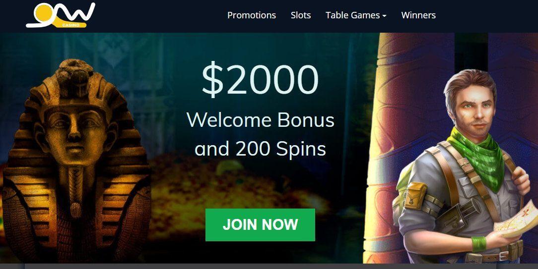 Gw Casino Australian Best Online Casino Site Top Online Casinos Online Casino Best Online Casino