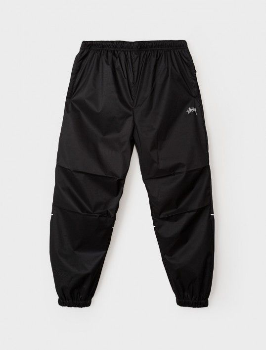 06a3ab38b7 3M Ripstop Pant | Tony's Top 10, Stussy Spring 2017 (Updated Every ...
