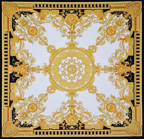 Versace Upholstery Fabric Artikelbeschreibung Versace