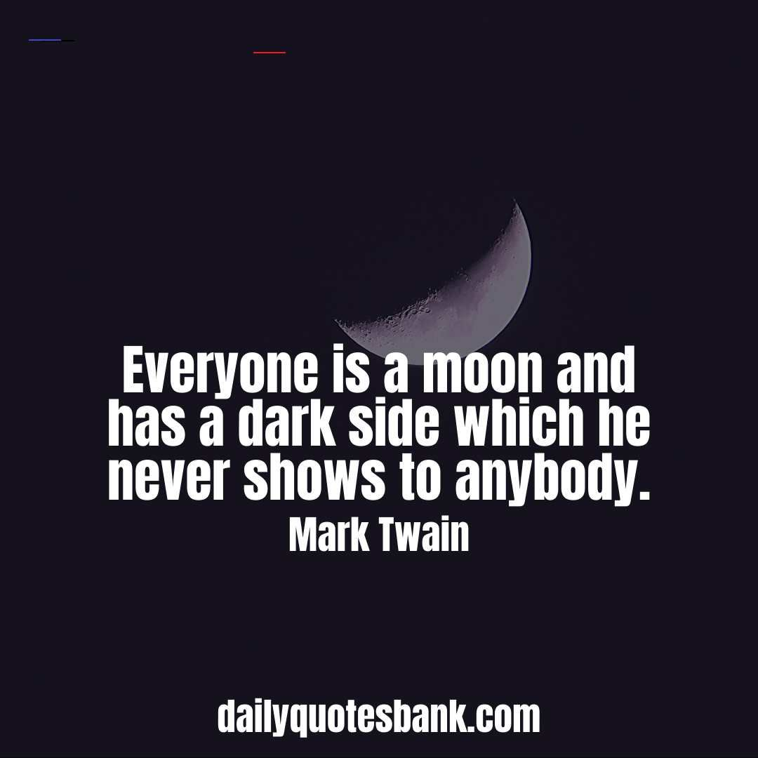 Marktwain In 2020 Mark Twain Quotes Powerful Motivational Quotes Funny Quotes