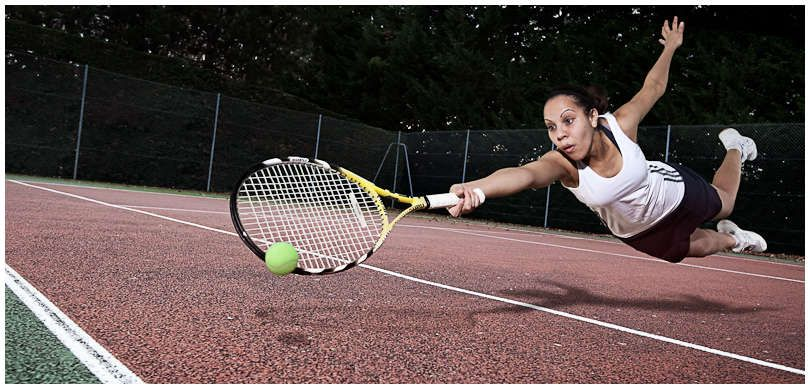 tennis action shots Google Search Tennis Pinterest