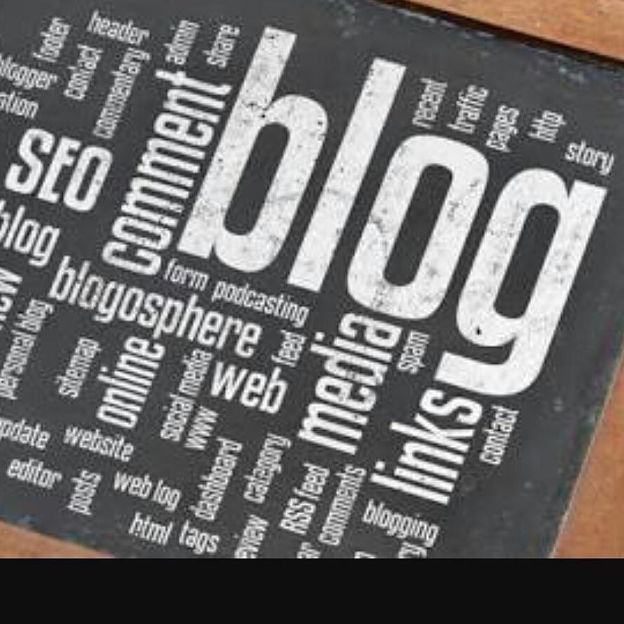 QUER SER BLOGUEIRA E GANHAR DINHEIRO COM ESTA ATIVIDADE?  GENDDOS RKETℹ  DℹGℹTL 61 998423325  Quer ser blogueira ou blogueiro? gosta de escrever de se expressar? Acha que construir um blog é muito complicado e técnico? construímos seu blog na plataforma escolhida por você ou indicamos a plataforma ideal para o seu nicho de mercado. Durante o processo você será treinado e estará apto a cuidar do próprio blog.  #criarsite #criarblog #criarlojavirtual #negocios #brasilia #instadf #blogger…
