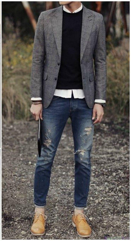 Pin By Fashion Best On Men S Fashion Mens Fashion Dress Shoes