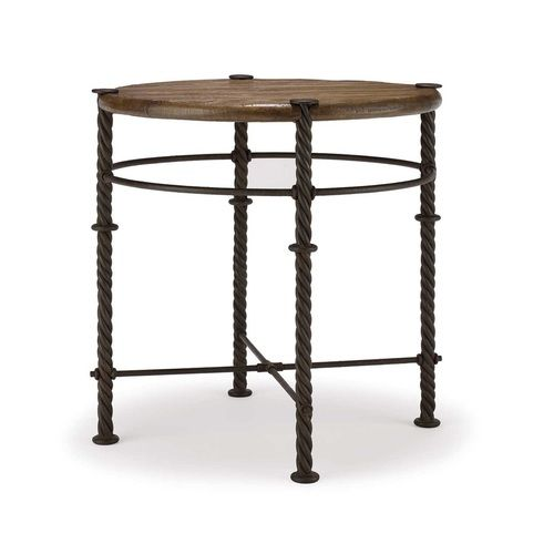 453 1 Cordage Table Table Accent Table Bar Table