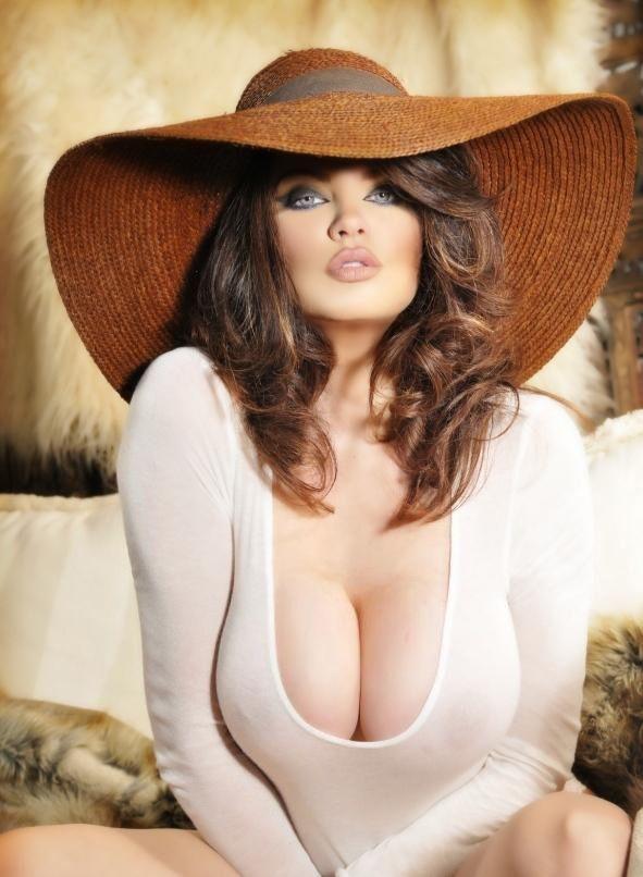 Nice woman Tabitha stevens interracial scenes boys, You must appreciate