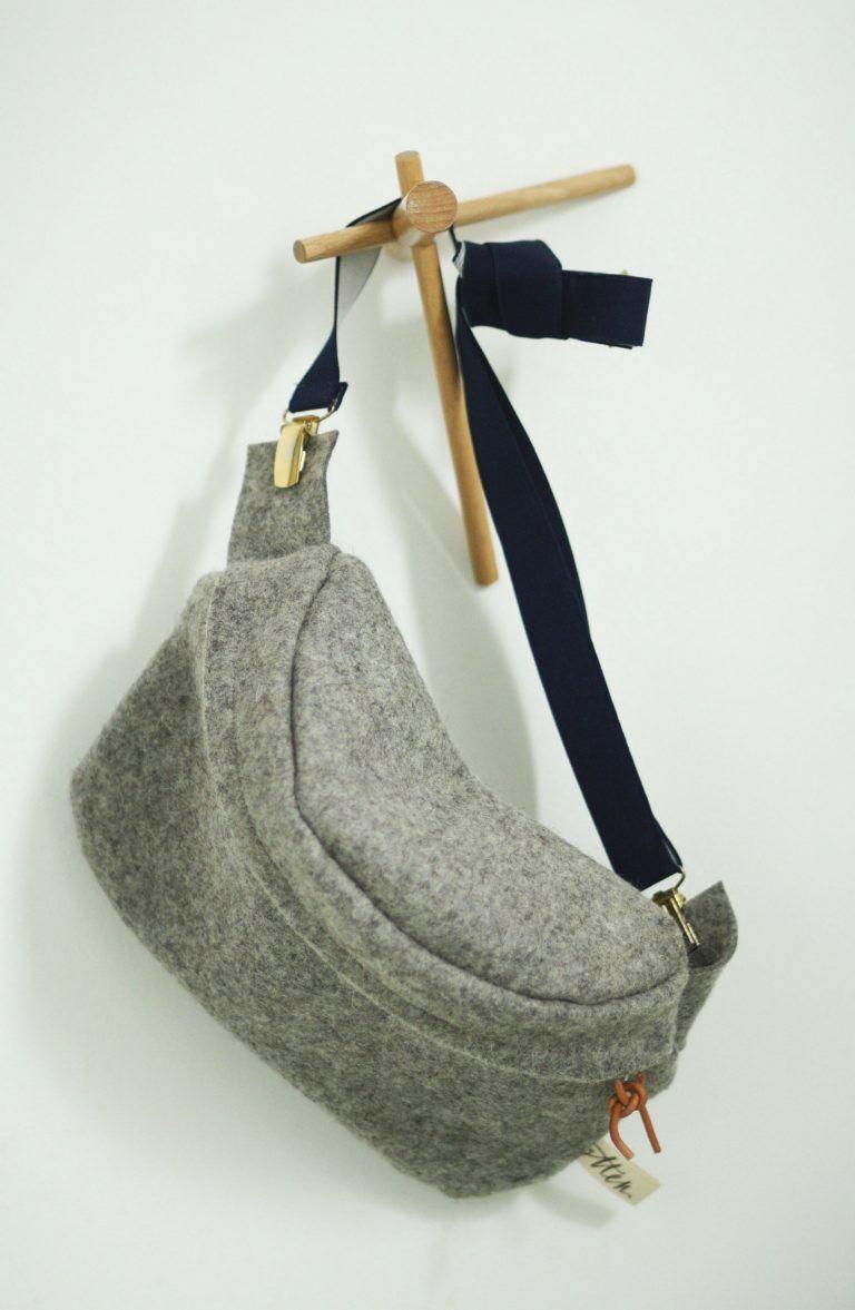 Kostenlose Anleitung Bauchtasche, Hüfttasche oder Umhängetasche » BERNINA Blog – Boda fotos