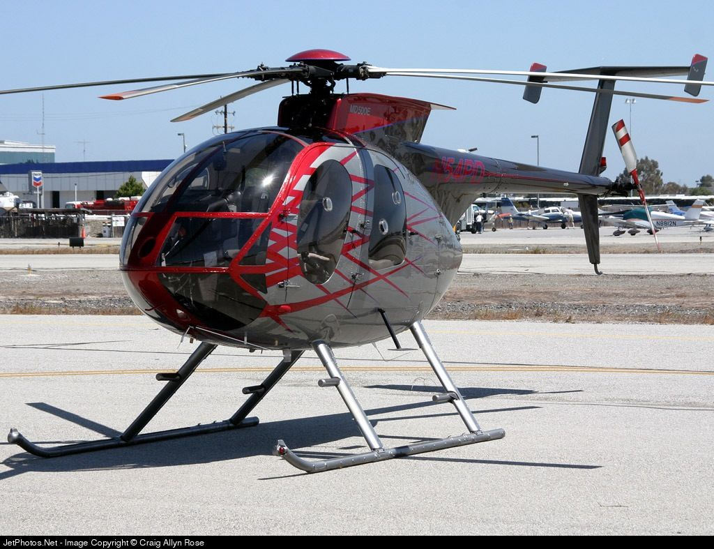 31 best helicopter images on pinterest aircraft helicopters and aviation