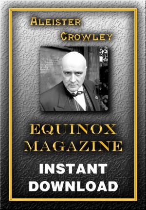 Download aleister crowley epub