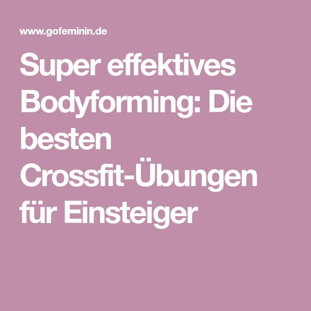 Bestes Depot FГјr Einsteiger