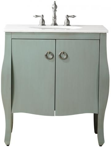 savoy bathroom cabinet for powder room savoy bath vanity bath vanities 14347
