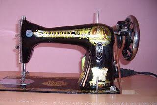 Cara Memperbaiki Mesin Jahit Singer Manual Mesin Jahit Portable Jahit Mini Portable Cara Menggunakan Mesin Jahit Manual Harga Mesin Ja Mesin Jahit Jahit Janome