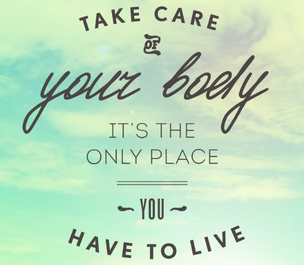 Journey To Health Penny Pincher Fashion Body Quotes Massage Quotes Healthy Quotes
