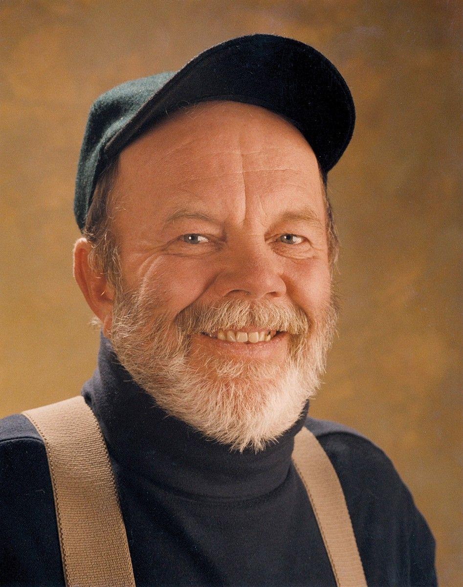 James Fox (born 1939) James Fox (born 1939) new pictures