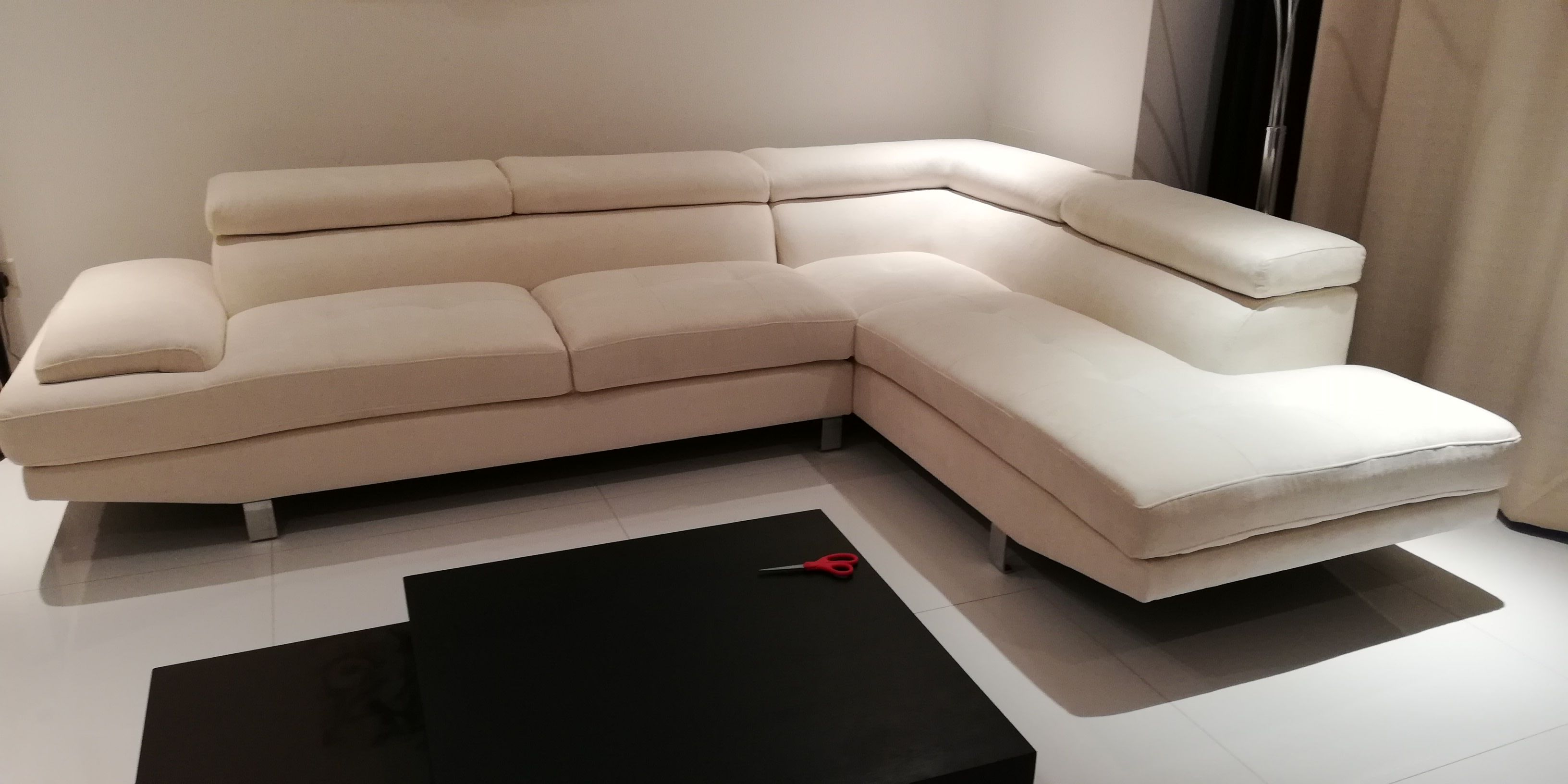 Pin By Furnishing Dubai On Sofa Upholstery In Dubai Chair Upholstery Premium Sofa Sofa Upholstery