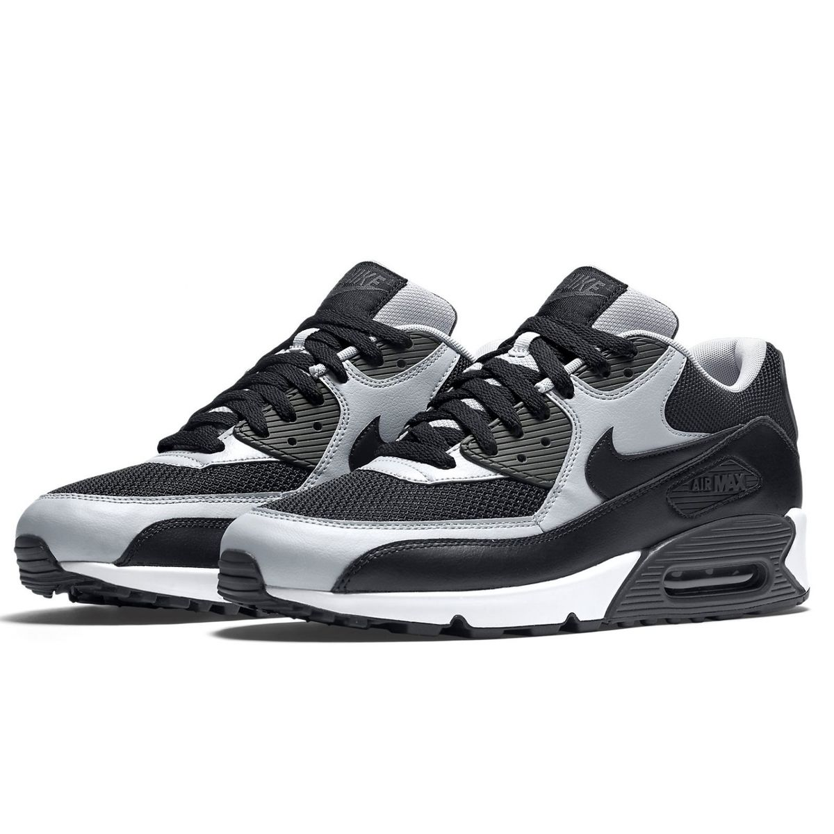 Baskets Air Max '90 Essential Taille : 46;40 12;41;43