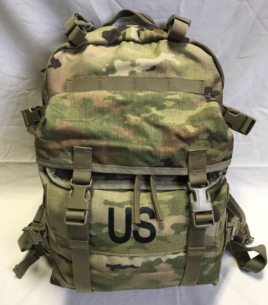 Official Military Backpacks- Fenix Toulouse Handball c3d577c94bc75