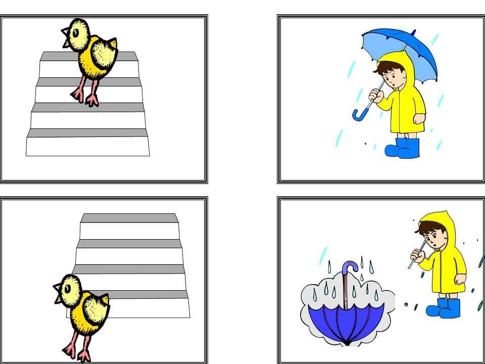 مفهوم فوق وتحت بالصور لتعليم الاطفال بطريقة مبسطة In 2020 Comics Art Peanuts Comics