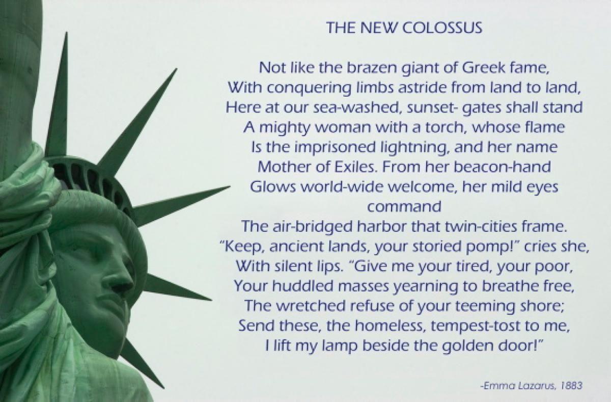 The Statue Of Liberty 125th Birthday Celebration Slide 36