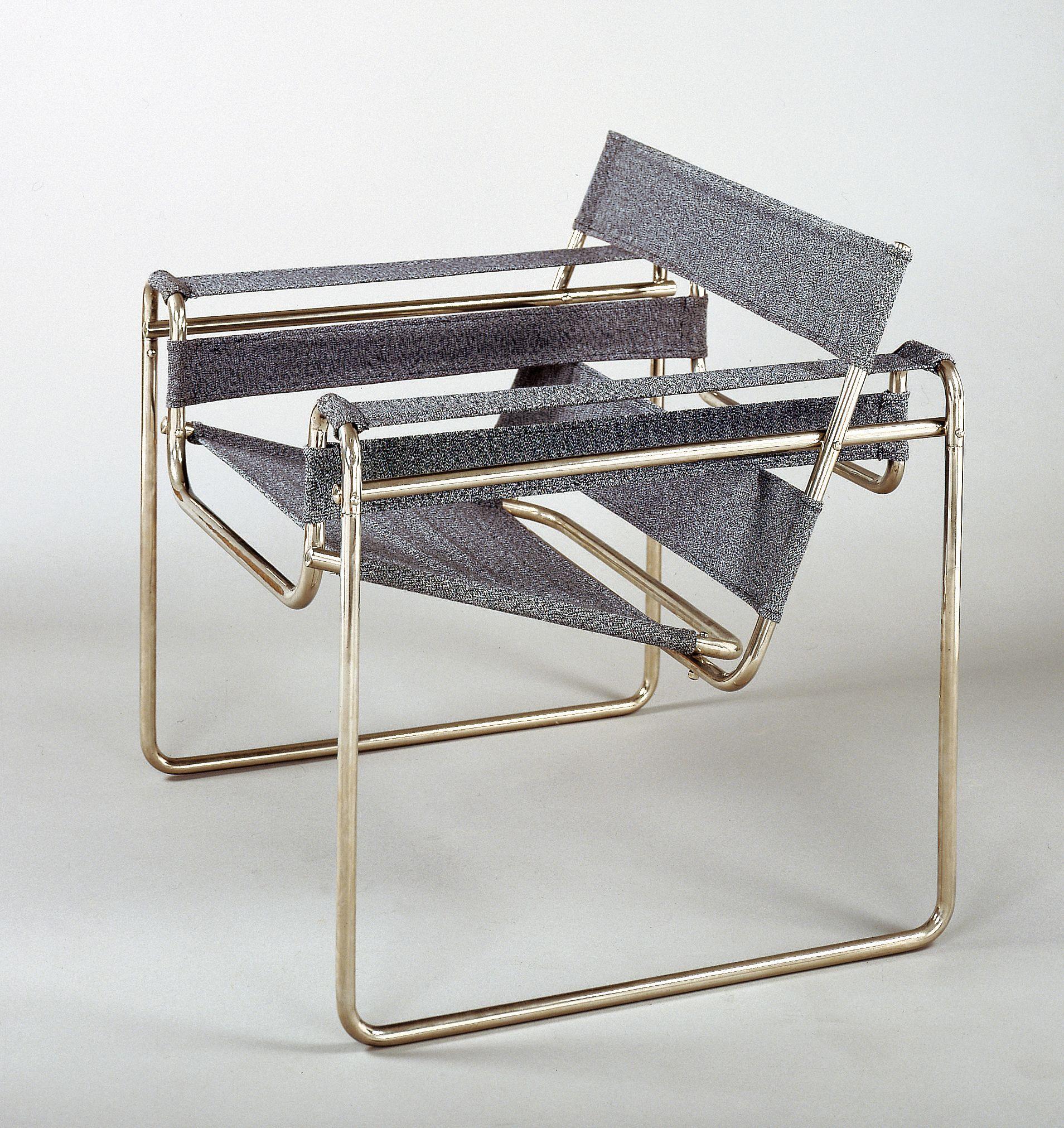 Bauhaus Furniture Mobi Current Exhibition Bauhaus Furniture  # Muebles Bauhaus Caracteristicas