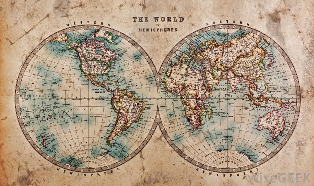 Image result for cartography left arm sleeve tattoo ideas image result for cartography gumiabroncs Gallery