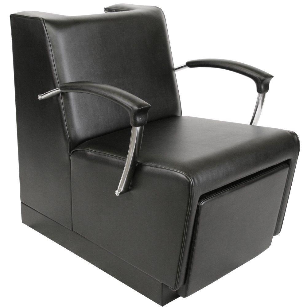 """REESE"" Salon Beauty Equipment Classic Box Dryer Chair w"