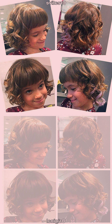 Kleinkind Madchen Frisuren 2 Jahre Baby Frisur Kinderfrisuren