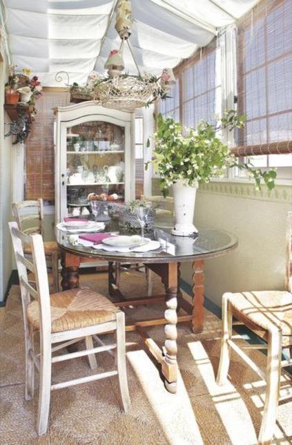 10 salones comedores ideales   Comedor   Pinterest   Salon comedor ...