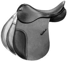Multi Purpose Saddles Drespri County Saddlery County Saddles Saddle Saddles Dressage Saddles Jumping Saddles E Saddles Eventing Saddle Dressage Saddle