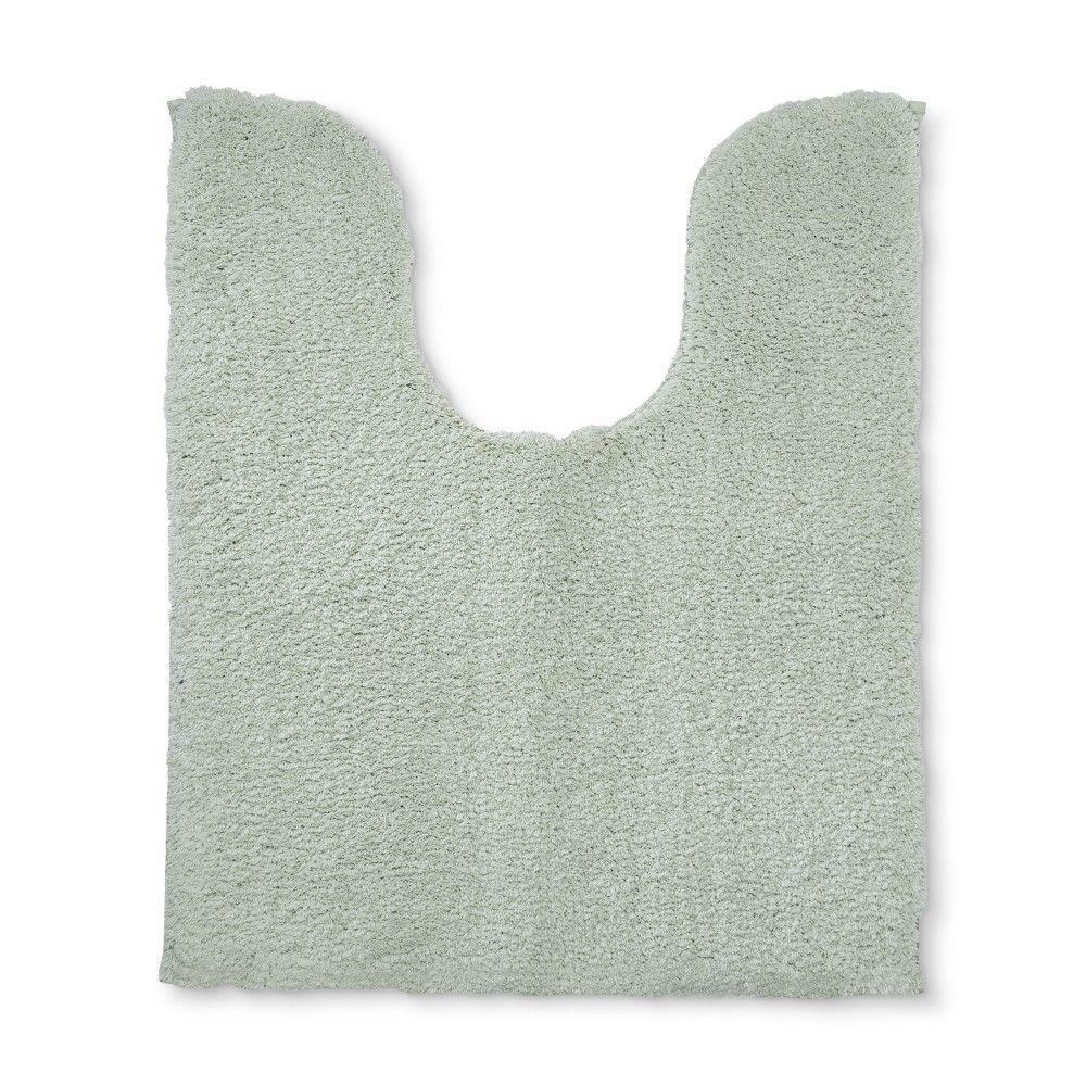 Gray Bath Mats Target