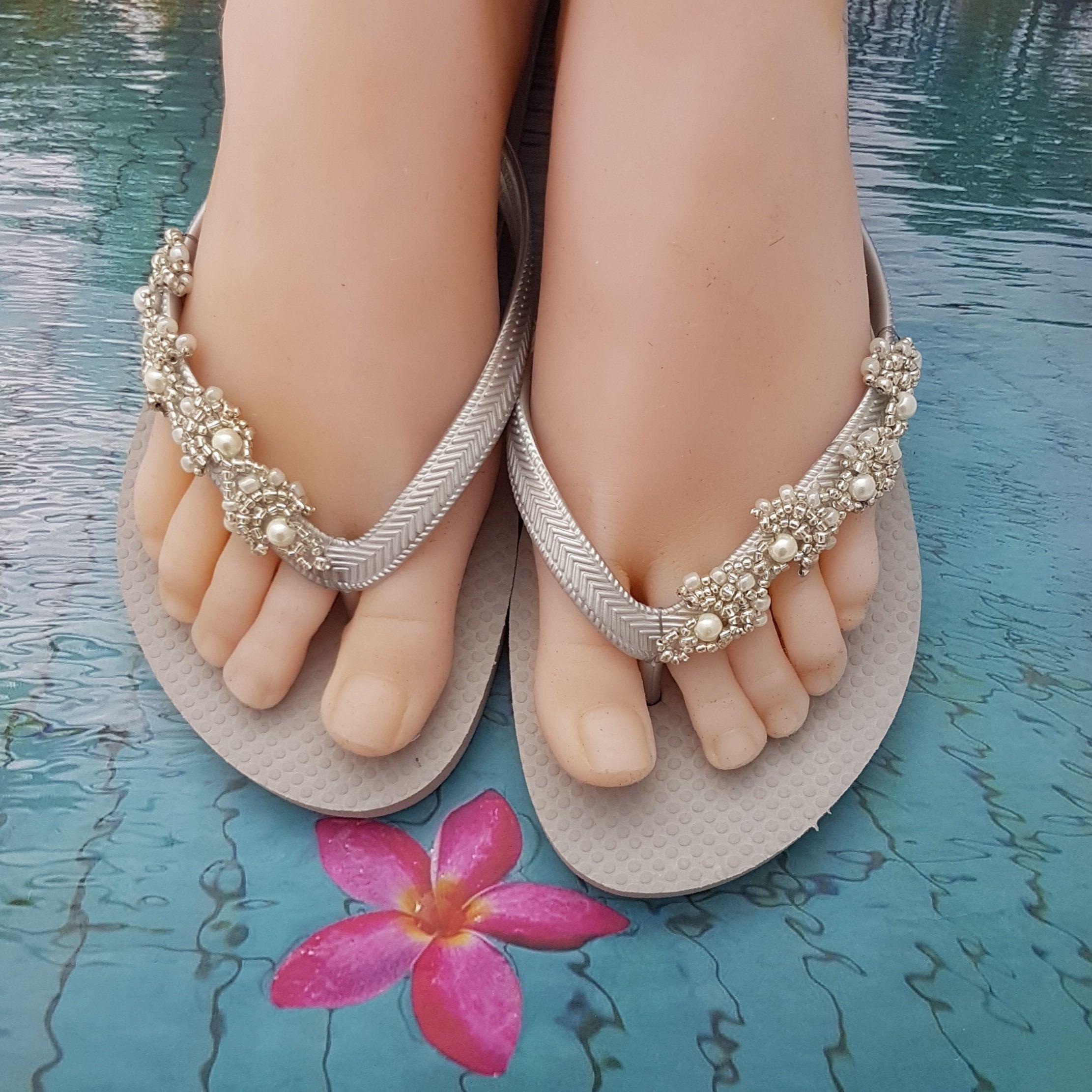 b8b56dfa14820 Flip Flops for Wedding Guests