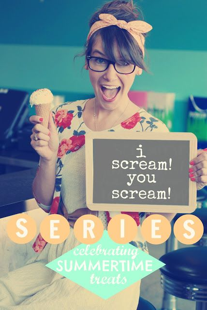 Coffee Ice Cream Recipe. ((i scream, you scream series)) #coffee #ice-cream #recipe http://www.ohsweetjoy.com/2012/08/homemade-coffee-icecream-recipe.html ❤️